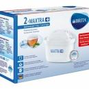 Фильтр для воды (2 шт.) для кофемашины Bosch TASSIMO 17000917
