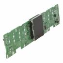 Модуль управления для микроволновки Bosch 00772324