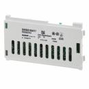 Модуль для электрокофемашины Bosch 12006226