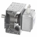Магнетрон для микроволновки Bosch 12011051