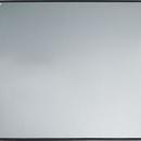 Крышка для встраивания под столешницу сушильных машин Bosch 00244023