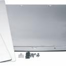 Крышка для встраивания под столешницу стиральных машин Bosch 00216752