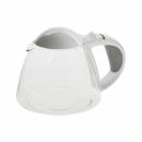 Колба для чая чайника Bosch TTA2201 12006340