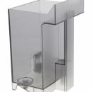 Емкость для воды кофемашины Bosch 11005968