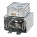Магнетрон для духового шкафа Bosch Serie 8 HNG6764W6 12004939
