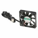 Вентилятор для электрокофеварки Bosch 12006214