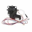 Клапан для кофемашины Bosch 12006205