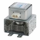 Магнетрон для микроволновки Bosch 12006667