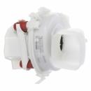 Вентилятор для посудомоечной машины Bosch 12009781