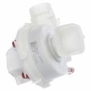 Вентилятор для посудомоечной машины Bosch 12009748
