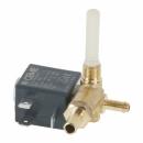 Клапан CEME парогенератора Bosch 10004630
