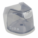 Бак для воды парогенератора Bosch TDS8030  11022255