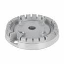 Рассекатель для плит и варочных панелей Bosch 12012910