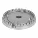 Рассекатель для плит и варочных панелей Bosch 12012909