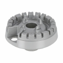 Рассекатель для плит и варочных панелей Bosch 12012911
