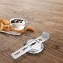 Насадка для фигурного печенья кухонного комбайна Bosch MUM9 17000879