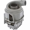 Помпа для посудомоечной машины Bosch 12014980