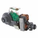 Привод с двигателем для кухонного комбайна Bosch MUM5 11023012