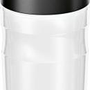 Бутылка ToGo для блендеров Bosch MMBV6 17002892 MMZV0BT1