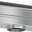Комплект CleanAir для работы вытяжки Neff в режиме циркуляции воздуха 11026802