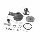 Ремкомплект редуктора для комбайнов Bosch MUM4 12023738