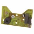 Модуль управления мотором для пылесоса Zelmer 10003897