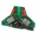 Модуль управления для плиты Bosch 11020241