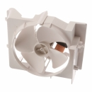 Вентилятор для свч печи Bosch 12021684
