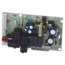 Модуль управления для микроволновки Bosch 10006101