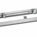 Съёмные направляющие varioClip для 1 уровня духовки Bosch 17003241