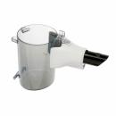 Контейнер для сбора пыли для беспроводного пылесоса Bosch BBS1.., BCS1 12023542