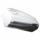 Контейнер для сбора пыли пылесоса Bosch 12019014