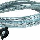 Удлинитель шланга Aquastop Bosch, 2м 17004057 WMZ2381