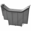 Канистра для моющего средства с крышкой для пылесоса Zelmer BWD4.., ZVC762..