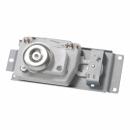 Модуль управления для микроволновой печи Bosch 12021757