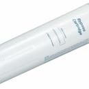 Водяной фильтр 11028826 для холодильников Side-by-Side