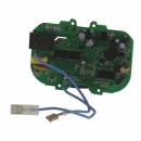 Модуль для утюга, парогенератора Bosch 12024991