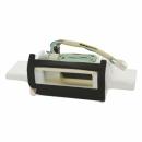 Воздушная заслонка для холодильника Bosch 12023203