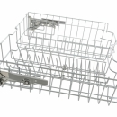 Верхняя корзина для посуды для посудомоек Bosch 20000272