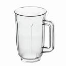 Стакан блендера для кухонного комбайна Bosch 00086123