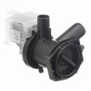 Сливной насос (помпа) для стиральной машины Bosch 00144487