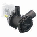 Сливной насос (помпа) для стиральной машины Bosch 00144488