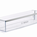Полка для холодильника Bosch (00674382) Оригинальная