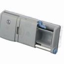 Дозатор для моющих средств посудомойки Bosch 00480787