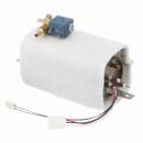 Бойлер парогенератора Bosch 00611050