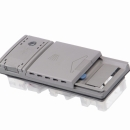 Дозатор для моющих средств посудомойки Bosch 00263088