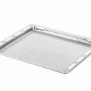 Алюминиевый противень для духовки Bosch 00284742, 00284722