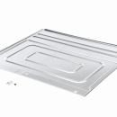 Крышка для встраивания под столешницу для стиральных машин Bosch 00478026