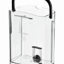 Контейнер для воды кофеварки Bosch Tassimo 00701947