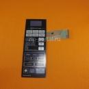 Сенсорная панель свч LG (MFM61856201)